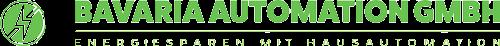 Bavaria Automation GmbH