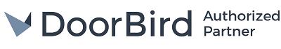 doorbird partner logo